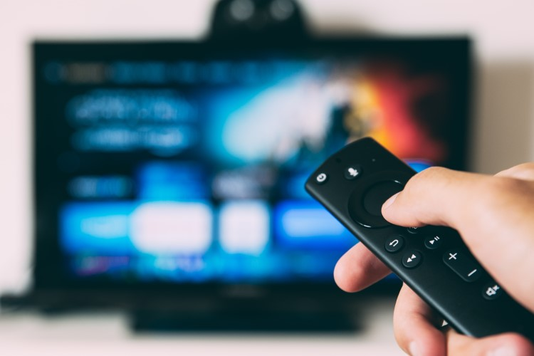 TV Commercials: How B2B brands can take advantage of above-the-line promotion as a marketing strategy?