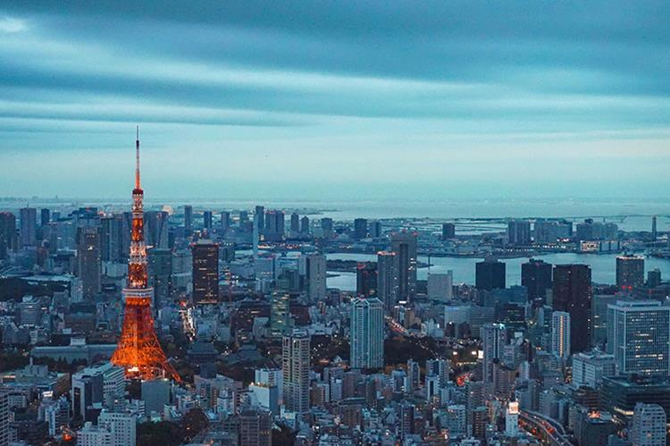 Key things to know when expanding your B2B business in Japan