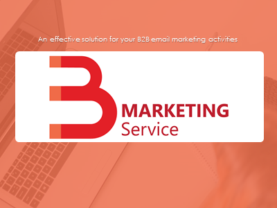 How do you think Email marketing in Japan? B-marketing is our  Email marketing platform and service.